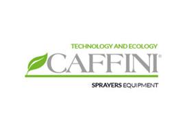 Caffini