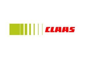 Claaas