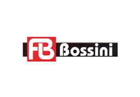 FBBossini