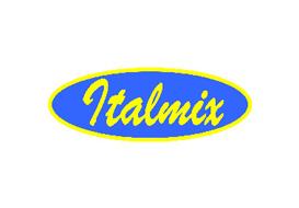 Italimix