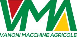 Logo_Vanoni_MacchineAgricole_255