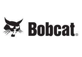 logo_Bobcat