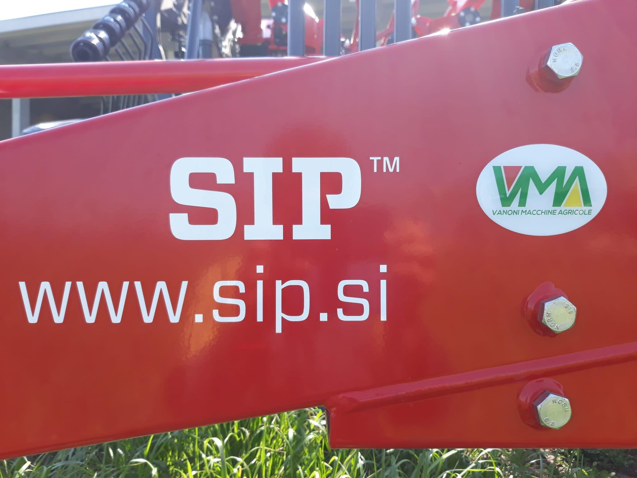 SIP Star 850